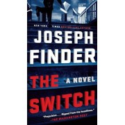 The Switch, Paperback