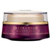 Collistar - Magnifica Plus Crema Occhi Rimpolpante