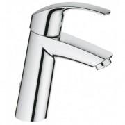Grohe Eurosmart Mitigeur monocommande lavabo (23322001)