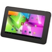 Tablet računar Bmorn V16
