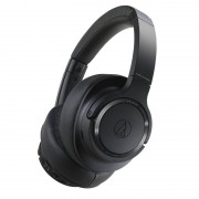 Technica Audio-Technica ATH-SR50BT Auriculares Bluetooth Pretos
