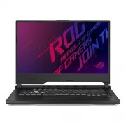 "ASUS ROG Strix G G531GT-BQ002T Intel i5-9300H 15.6"" FHD matný GTX1650/4G 8GB 512GB SSD WL BT W10 CS"