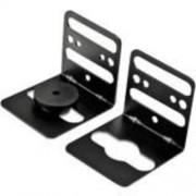 Aten Accessory 2X-017G PDU Button Mounting Kit Retail