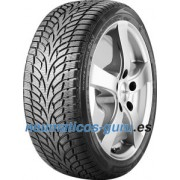 Nankang Winter Activa SV-3 ( 225/40 R18 92V XL )