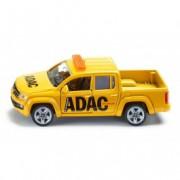 SCHLEICH dečija igračka ADAC pick-up 1469