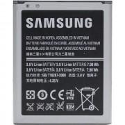 Samsung Batteria Litio Originale Eb535163lu Bulk Per Galaxy Grand I9080 Grand Duos I9082 Grand Neo I