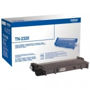 Cartus toner Brother TN-2320, negru