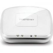 Access Point TRENDnet AC1200 Dual Band PoE MU-MIMO TEW-821DAP