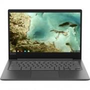 """Lenovo Chromebook S330 13.3"""" computadora Notebook"""