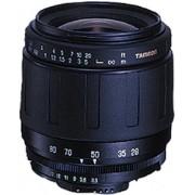 Tamron AF 28-80mm F/3.5-5.6 (Canon)