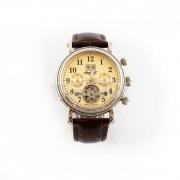 Ingersoll IN1825CR мъжки часовник