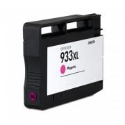 HP 933 XL Magenta (huismerk inktcartridges)