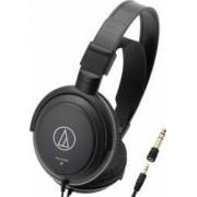 Casti Audio-Technica ATH-AVC200