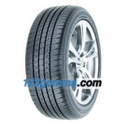 Bridgestone Turanza ER 33 ( 245/45 R19 102Y XL )