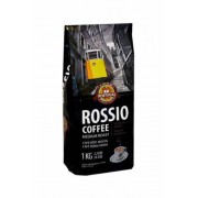 Rossio Taste of Portugal 1 kg