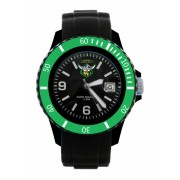 Canberra Raiders NRL Watch Cool Series