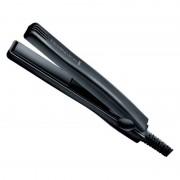 Remington S2880 Mini Hair Straightener 1 st Plattång