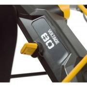 STIGA Odśnieżarka akumulatorowa ST 8051 AE