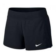 NIKE Flex Pure Shorts Women Black (S)