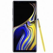 Samsung Galaxy Note 9 512GB SM-N960FZBHSER Ocean Blue (Индиго)