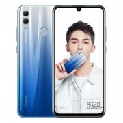 Smartphone Huawei Honor 10 Lite (3+64GB) - Azul