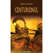 Centurionul (eBook)