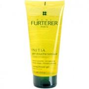 Rene Furterer Initia gel de ducha para cuerpo y cabello 200 ml