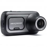 """Nextbase NBDVR422GW Camera Auto DVR Quad HD Ecran Tactil 2.5"""" Wi-Fi Bluetooth"""