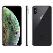 APPLE-iPhone-XS-64GB-Space-Grey