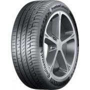 Anvelope Continental Premium 2 205/55R16 91W Vara