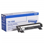 Brother TN-1050 zwart origineel