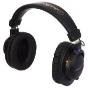 Technica Audio-Technica ATH-PRO5 MK3 BK B-Stock