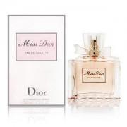Christian Dior - Miss Dior edt 100ml (női parfüm)