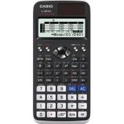 Calculator de Stiintific Casio FX-991EX