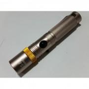 Мощен Led фенер Cree XML mini 250000W Model 014
