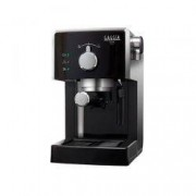Gaggia Macchina Da Caffe Gaggia Viva Style Nera - Ri8433/11