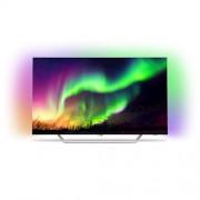 Philips 4K Ultra HD OLED TV 65OLED873