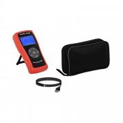 Particulate Matter Sensor - PM10 - PM2.5