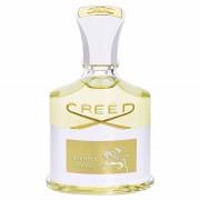Creed Aventus For Herpentru femei EDP 75 ml