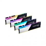 G.Skill Trident Z Neo (for AMD) DDR4 32GB (4x8GB) 3600MHz CL16 1.35V XMP 2.0