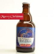 Val Dieu Biere de Noel Kerst - 33cl