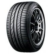 BRIDGESTONE 255/40x18 Bridg.Re050a 99y