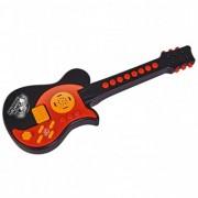 Jucarie copii 3+ ani Chitara electronica My Music World Guitar