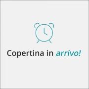 Apple MTMA2ZM/A accessorio per smartwatch Band Grigio, Argento