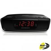 Philips aj3123/12 radio sat