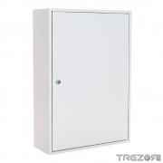 S-200 kulcsszekrény