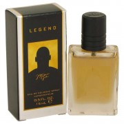 Michael Jordan Legend Mini Cologne Spray 0.5 oz / 14.79 mL Men's Fragrances 539079