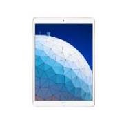 Apple 10.5-inch iPad Air 3 Cellular 64GB - Gold MV0F2HC/A