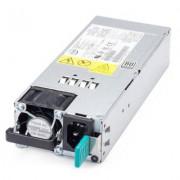 Захранване intel 750w common redundant power supply (platium-efficiency), fxx750pcrps