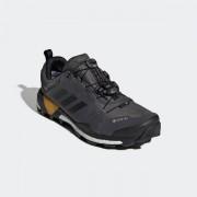 Adidas Férfi Utcai cipő TERREX SKYCHASER XT G26549